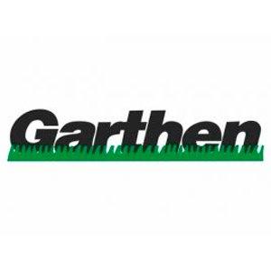 garthen